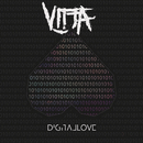 Digital Love/Vitja