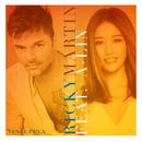 Vente Pa' Ca feat.A-Lin/Ricky Martin