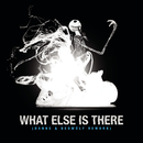 What Else Is There/Beowülf & Danne