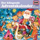 071/Der klingende Adventskalender/Die Originale