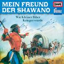 073/Mein Freund der Shawano/Die Originale