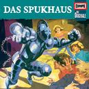 074/Das Spukhaus/Die Originale
