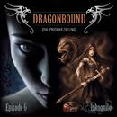 06/Inkognito/Dragonbound