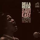 Della at Basin Street East (Live)/Della Reese