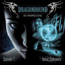 07/Saras Dämonen/Dragonbound
