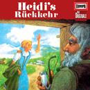 086/Heidi II - Heidis Rückkehr/Die Originale