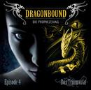 04/Das Triumvirat/Dragonbound