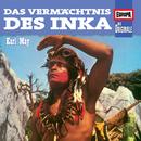 091/Das Vermächtnis des Inka/Die Originale