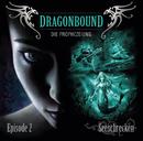 02/Seeschrecken/Dragonbound