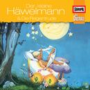 098/Der kleine Häwelmann/Die Regentrude/Die Originale