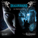 01/Drachenfeuer/Dragonbound