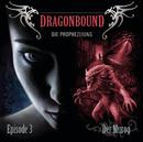 03/Der Murog/Dragonbound