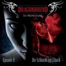 08/Die Schlacht um Liluell/Dragonbound