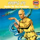 079/Kung Fu - Rache für Doc Sunshine/Die Originale