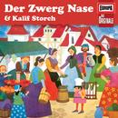 085/Der Zwerg Nase/Kalif Storch/Die Originale