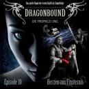 10/Herzen aus Finsternis/Dragonbound
