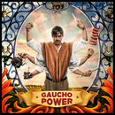 Gaucho Power/El Cuarteto de Nos
