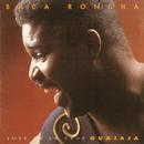 Saca Roncha/Guajaja