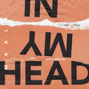 In My Head/MAALA