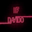 If/Davido