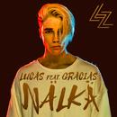 Nälkä feat.Gracias/Lucas