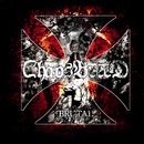 Brutal/Chaosbreed