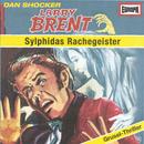11/Sylphidas Rachegeister/Larry Brent