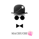 Una Rosa (Acoustic Version)/Machuchi