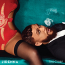 The Chief/Jidenna