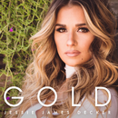 Gold/Jessie James Decker