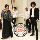Tekad Bersama feat.Nifael Blues Band/Royce Sa'ayan