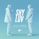 Shock Horror (Detroit Swindle's Late Night Dub Mix)/Shy Luv & JONES