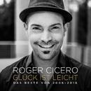 Ein Kompliment (Live)/Roger Cicero
