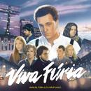 Viva Fúria/Manuel Fúria e Os Náufragos