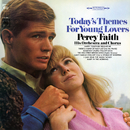 Today's Themes for Young Lovers/Percy Faith & His Orchestra and Chorus