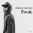 SUBEME LA RADIO feat.Descemer Bueno,Zion & Lennox/Enrique Iglesias