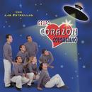 Con las Estrellas/Corazon Colombiano