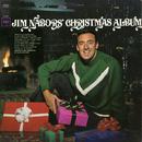 Christmas Album/Jim Nabors