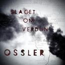 Slaget om Verdun/Ossler