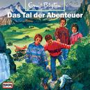 03/Das Tal der Abenteuer/Abenteuerserie