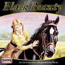 02/In der bunten Welt des Zirkus/Black Beauty