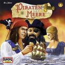 04/Der geheimnisvolle Schatz/Piraten der Meere
