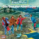 04/Die See der Abenteuer/Abenteuerserie