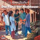 08/Der Fluß der Abenteuer/Abenteuerserie