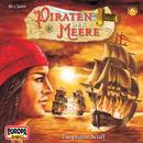 06/Das goldene Schiff/Piraten der Meere