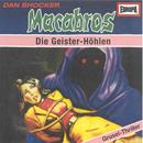 05/Die Geister-Höhlen/Macabros
