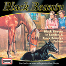 03/Black Beauty in London/Black Beautys Fohlen/Black Beauty