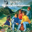 02/Die Burg der Abenteuer/Abenteuerserie