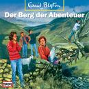 05/Der Berg der Abenteuer/Abenteuerserie