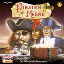 02/Der Schatz des Gouverneurs/Piraten der Meere